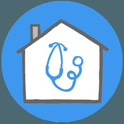 Veterinário ao Domicílio