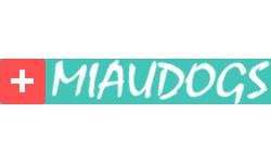 miaudogs